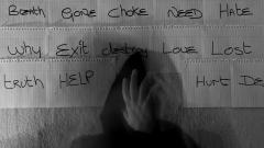 Всеки ден 8 българи правят опит за самоубийство