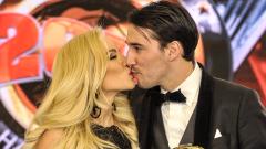 Съпругата на Попето намекна, че той няма да се върне в националния отбор
