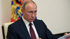 Над 190 руски депутати от местната власт: Конституционните промени на Путин са държавен преврат