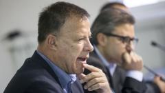 Директор в БФС: УЕФА тепърва ще решава за ЦСКА