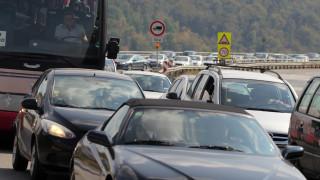 Нова жалба отново спря процедурата за тол таксите