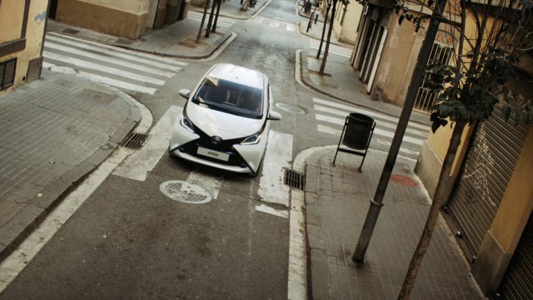 Кои са най-евтините нови автомобили в България?