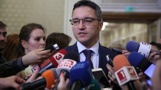 БСП иска гаранции за името Северна Македония