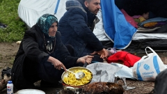 Готвят разяснителни кампании сред населението относно бежанците