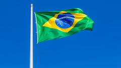 И Бразилия се съгласи за изборите ни на 4 април