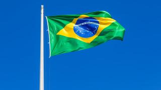Защо Petrobras ще получи 9 милиарда долара от правителството?