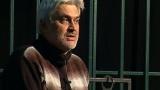 Директорът на Русенския театър оцеля в катастрофа