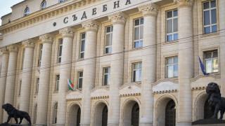 Фарук Бекташ получи обвинение за двойно убийство по непредпазливост