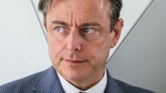Белгийски политик обвини Испания в завръщане към дните на Франко