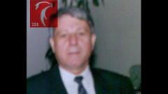 В Сирия обвиняват Мосад за убития учен