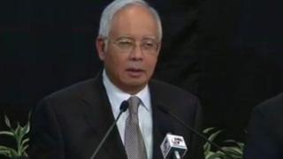 В Малайзия са арестувани 130 души, свързани с ДАЕШ