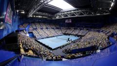 """Финалите на """"Фед Къп"""" в Унгария бяха отменени"""