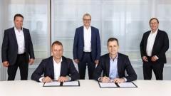 Официално: Ханзи Флик подписа с Германия