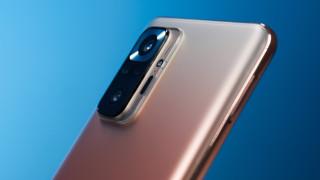 Xiaomi е световният лидер при смартфоните