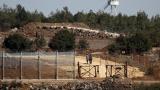 Израел свали сирийски самолет МиГ-21