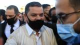 Парламентът на Либия утвърди ново правителство до изборите през декември