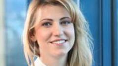 Дъщерята на Цветан Василев оглави Търговска банка Виктория