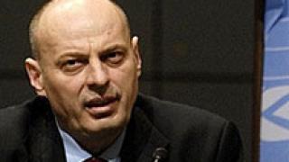 Албанците в Косово: ООН да работи бързо за нова резолюция