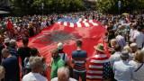Косово забрани на всички сръбски официални лица достъп до територията си