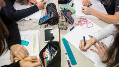 Защо полудяват учителите? – II част