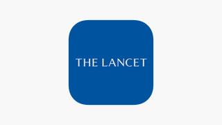 """Грандиозен скандал: """"Лансет"""" изтегли изследването, че хидроксихлорохинът е опасен"""