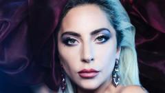 Поредното голямо признание за Лейди Гага