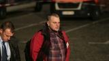 Курумбашев влиза в Европарламента на мястото на Йотова