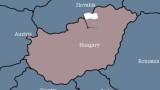 За случай на африканска чума по свинете в Унгария, предупреждават ловците