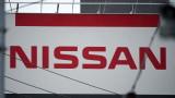 Nissan продаде дела си в производителя на Mercedes-Benz
