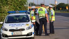 Съдят пиян шофьор с 20 акта, опитал да подкупи полицай