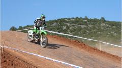 България с европейска титла по мотокрос