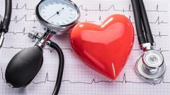 Кардиолог: Грижете се за зъбите си, за да е здраво и сърцето ви