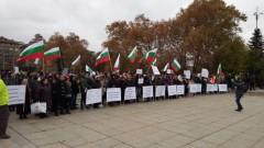 Молитвено шествие за свободата на вероизповеданията организират в София