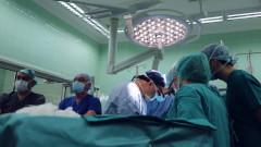 Пазарджишкият кардиолог отрича да е оперирал здрави хора