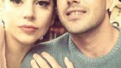 """Лейди Гага иска  сватбата да бъде """"семейно тържество"""""""