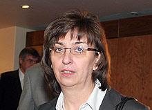 Единната кандидатура на Беронов изглежда все по-възможна за ДСБ