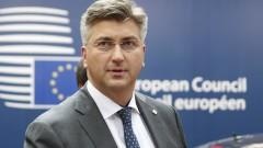 Хърватия опрощава 180 милиона евро дългове на гражданите си