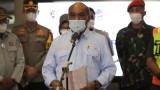 Над 60 жертви на самолетната катастрофа в Индонезия
