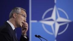 Отговорът на НАТО за Афганистан - не признава талибаните, ако превземат страната със сила