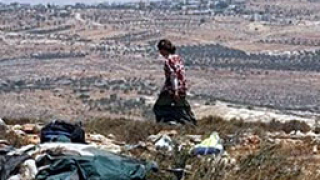 Събарят десетки палестински сгради в Йерусалим?