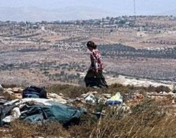 Евреите от Източен Йерусалим не дават жилищата си