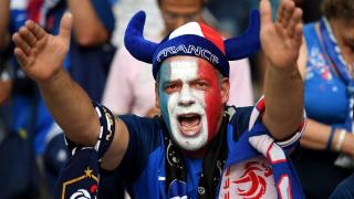 Организаторите на Евро 2016 се фукат с грандиозни резултати