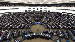 ЕП подкрепи категорично мерките на Еврокомисията срещу пандемията