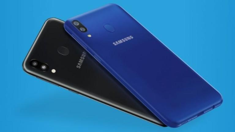 Снимка: Samsung пусна още евтини модели, за да се бори с Xiaomi на ключов пазар