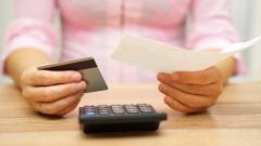 Бизнесът на фирмите за кредитиране нарасна с 14%