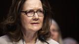 Сенатори: Принцът е замесен в убийството на Джамал Кашоги