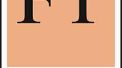 Японци купиха Financial Times за $1,3 млрд.