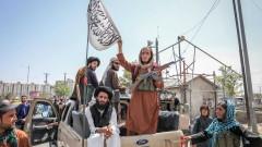 Афганистан призова съседите си за хуманитарен коридор за бягащите от талибаните