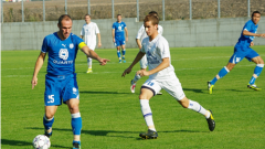 Кишишев стана директор в Черноморец