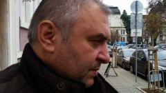 Дучето: Преди Томов - 5 млн. задължения, след него - 50! Сметката е вярна! (ВИДЕО)